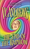 The End of the Rainbow (Hudson Family (Paperback))