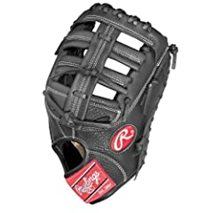 Rawlings Gold Glove 12.5-inch First Baseman
