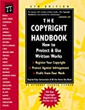 The Copyright Handbook: How to Protect & Use Written Works (Copyright Handbook, 5th ed)