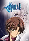 echange, troc Spiral 6 [Import USA Zone 1]