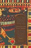 Herrscher der Zwei Länder, 3 Bde., Bd.2, In der Oase