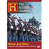Honor and Glory - America's Elite Military Honor Guards (History Channel)