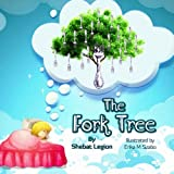 img - for The Fork Tree book / textbook / text book