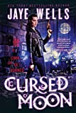 Cursed Moon (Prospero's War Book 2)
