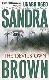 The Devil's Own (Astray & Devil)