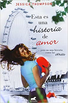 Esta Es Una Historia De Amor descarga pdf epub mobi fb2