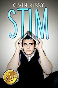 Stim by Kevin Berry ebook deal