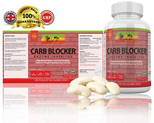 carb-blocker-by-rasta-viti-strong-white-kidney-bean-guarana-extract-formula-with-vitamin-c-60-superi