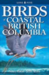 Birds of Coastal British Columbia