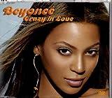 echange, troc Beyoncé : Crazy In Love [DVD Single]