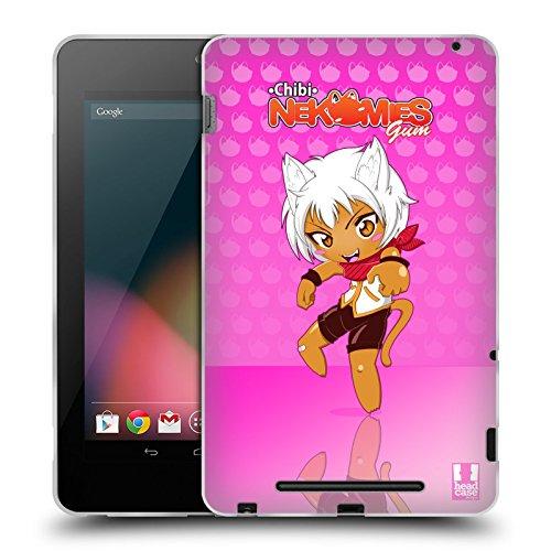 head-case-designs-gum-in-pink-chibi-nekomies-batch-2-soft-gel-case-for-asus-google-nexus-7