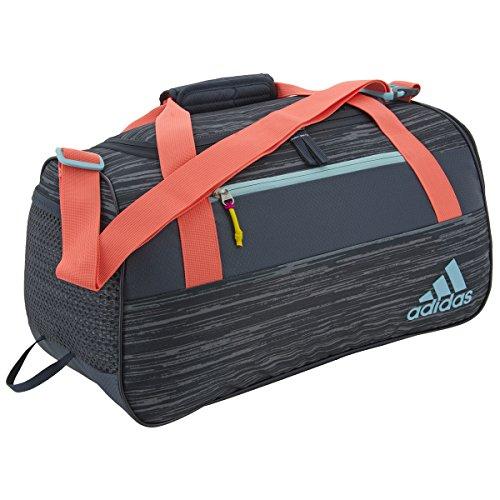 adidas-squad-iii-duffel-bag-deepest-space-freerun-sunglow-blue-zest-onesize
