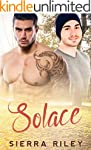 Solace (English Edition)