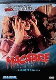 Macabre [Import USA Zone 1]