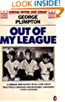 Out Of My League (Penguin Sports Libr...