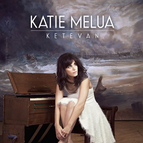 Ketevan-Katie-Melua-Audio-CD