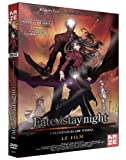 echange, troc Fate/Stay Night: Unlimited Blade Works - Le Film