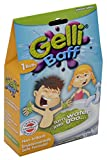 ジェリーバフ(Gelli Baff) グリーン