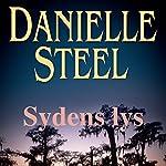 Sydens lys   Danielle Steel
