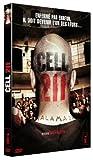 echange, troc Cell 211