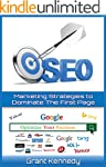 SEO: Marketing Strategies to Dominate...