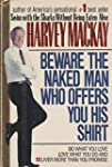 Beware the Naked Man Who Offers You H...