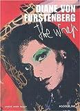 Diane Von Furstenberg: The Wrap