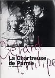 パルムの僧院 《完全版》 [DVD] 北野義則ヨーロッパ映画ソムリエ 1951年ヨーロッパ映画BEST10