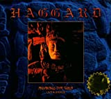 Haggard - Awaking the Gods: Live in Mexico [DVD AUDIO] Haggard