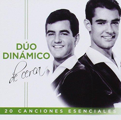 duo-dinamico-de-cerca