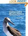 Comparative Biomechanics: Life's Phys...