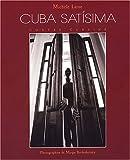 echange, troc Michèle Larue - Cuba satisima : Contes cubains