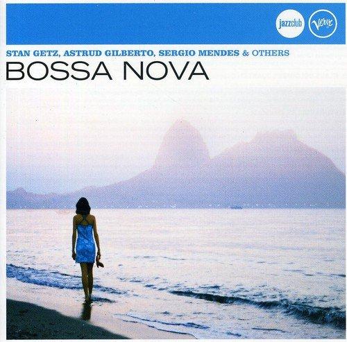 bossa-nova-jazz-club