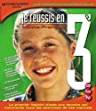 Je réussis en 3eme : Maths - Français, 2003