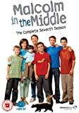 Malcolm in the Middle: Season 7 [DVD] [Import]