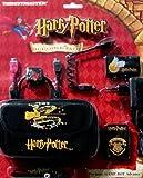echange, troc Harry Potter : Pack de 7 accessoires