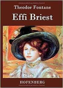(German Edition): Theodor Fontane: 9783843073608: Amazon.com: Books