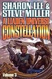Liaden Universe Constellation Volume III (BAEN)