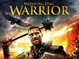 Morning Star Warrior