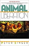 Animal Liberation (0380713330) by Peter Singer