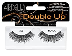 Double Up 203 Lashes- 61412