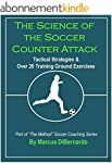 The Science of the Soccer Counter Att...