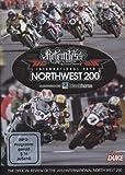 echange, troc North West 200 Review 2010 [Import anglais]