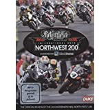 North West 200 Review 2010 DVD