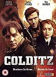 Colditz packshot