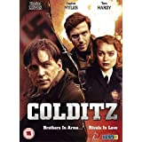 Colditz [DVD]by Damian Lewis