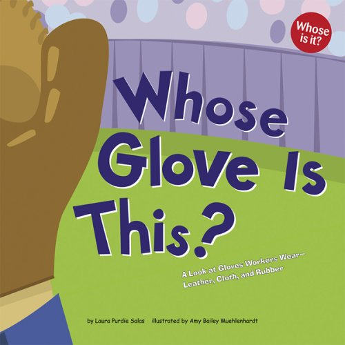 whose-gloves-are-these-a-look-at-gloves-workers-wear-leather-cloth-and-rubber-whose-is-it