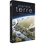 Plan�te Terre - Coffret 4 DVDpar David Attenborough