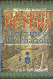 Elizabeth Peters The Curse of the Pharaohs
