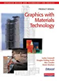 Product Design: Graphics with Materials Technology (Advanced D&T for Edex Product Design - Graphics with Materials Tech: 2 Ed)